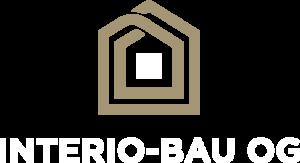 interio-bau-web-1280x694